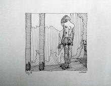 boy_16 - Piotr Smogór