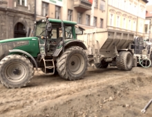roboty drogowe 2 - Piotr Smogór