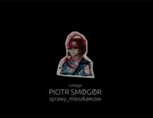Piotr Smogór - sprawy mieszkańców